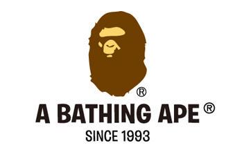 男士品牌介绍,来自日本的《A Bathing Ape》-Blackwings官网-男士形象改造-穿搭设计顾问-男生发型-素人爆改