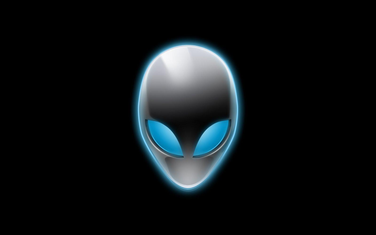 alienware圖片