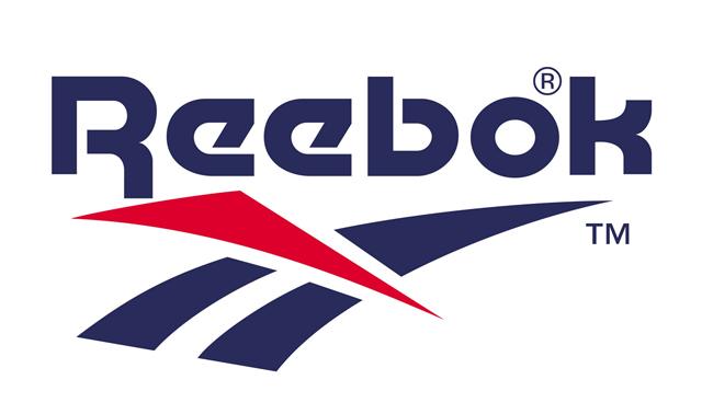 logo logo 标志 设计 矢量 矢量图 素材 图标 640_378