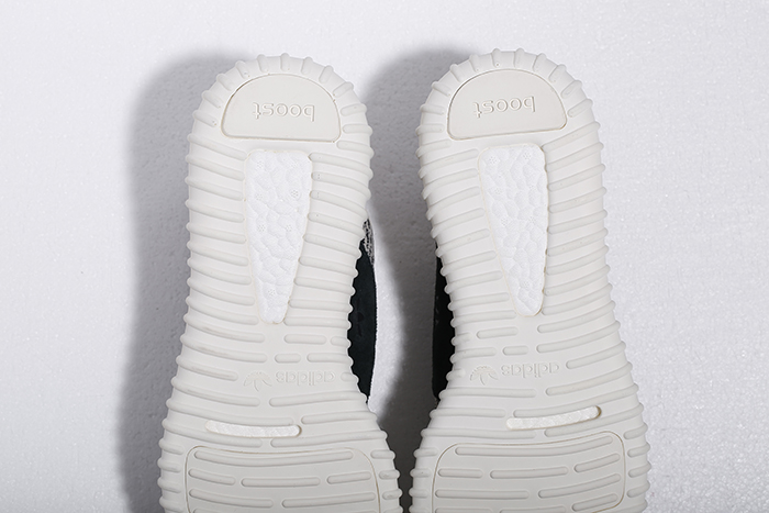 Find Out What Retailers May Be Getting The adidas Yeezy Boost 350
