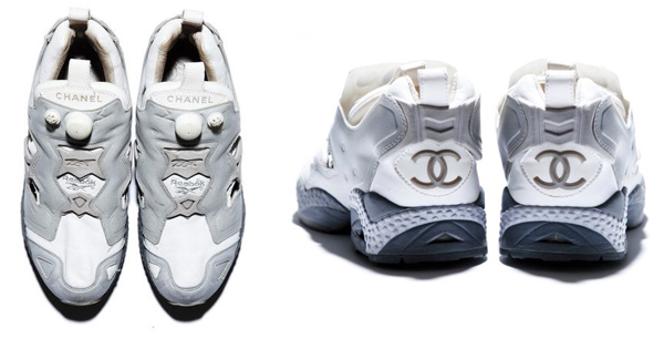 3c8a2d39 Buy reebok insta pump fury chanel > OFF49% Discounted