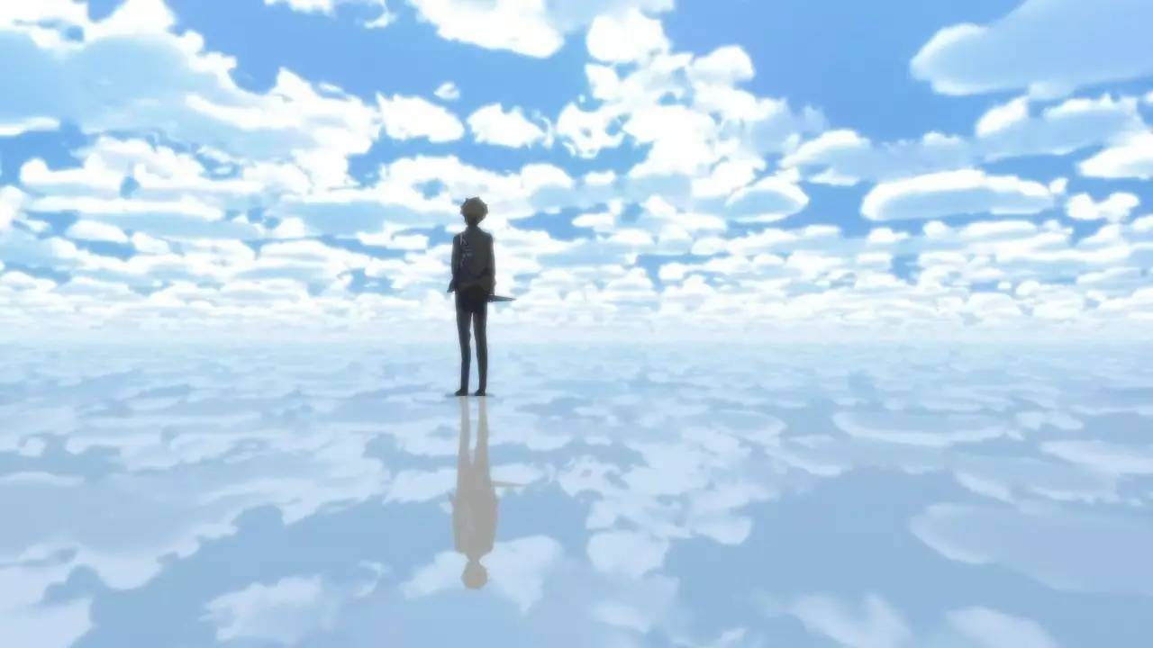 背景 壁纸 风景 天空 桌面 1280_720