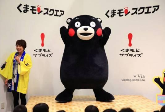 最近爆火网络的日本吉祥物,丑萌无比,人气高到快要超越熊本熊!